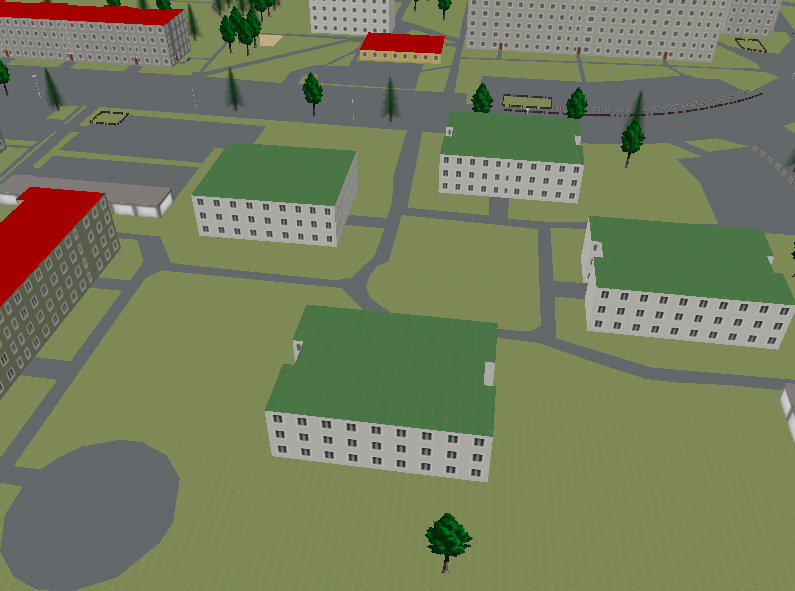 File:OSM2World roof-material-grass.png