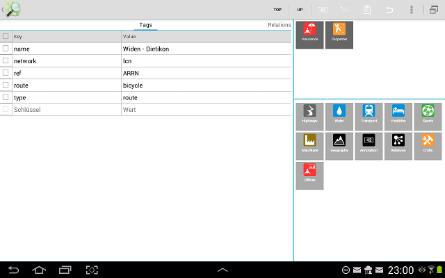 File:Tablet-layout-0.9.6.png