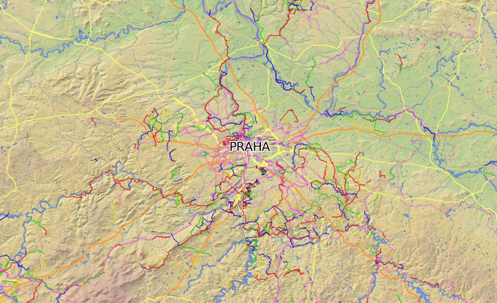File:MTB Mapa screenshot.png