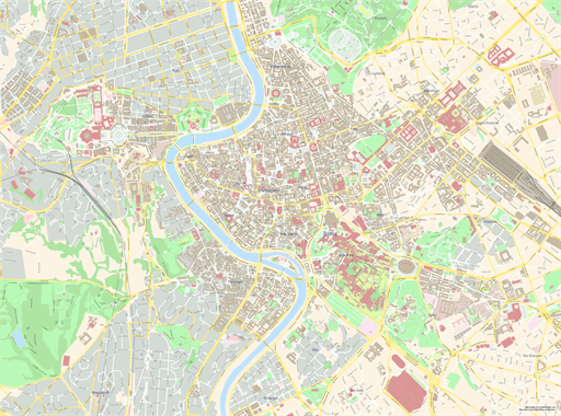 File:ScalableMapsRome.png