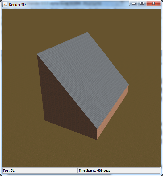 File:Skillion roof 3b.png