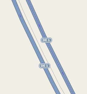 File:Guardrail mapexample.png