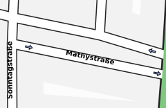 File:Mapping-Features-Oneway.png