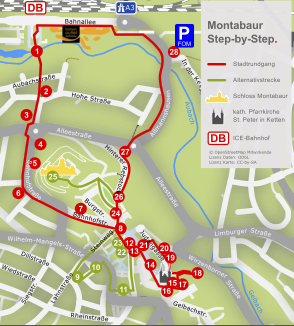 File:Montabaur Step-by-step.png