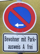 File:No parking except resi A.png