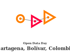 File:ODDlogoCartagenaColombia.png