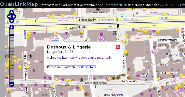 File:OpenLinkMap screenshot.png