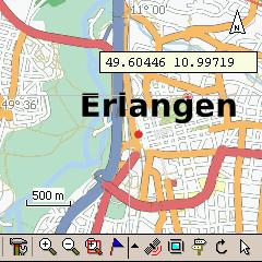 File:Ptgmap screen oms tiles 01.jpg