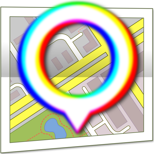 File:OSMfocus Icon.png
