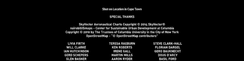 File:OSM credit in Eye in the Sky.png