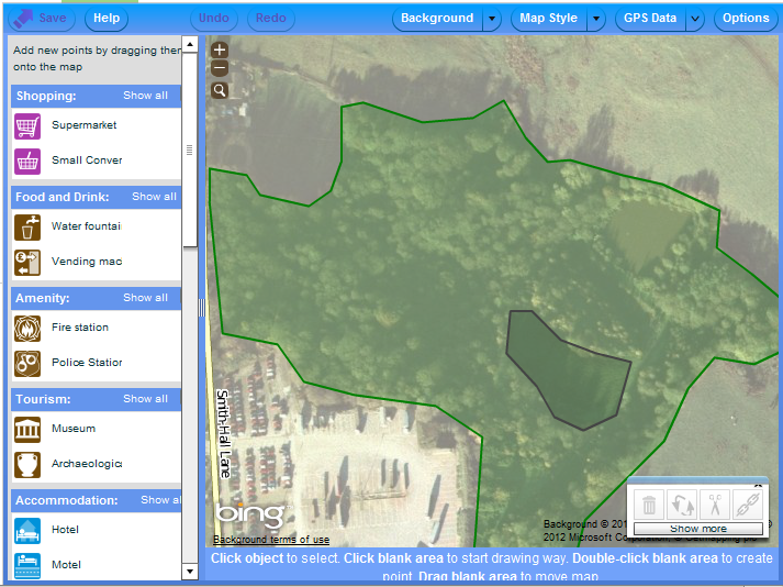 File:Potlatch2 MP example 20121025 01001.png