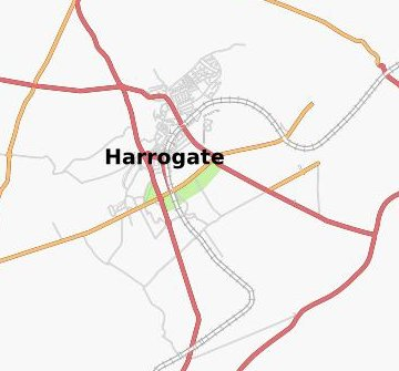 File:HarrogateMap.jpeg