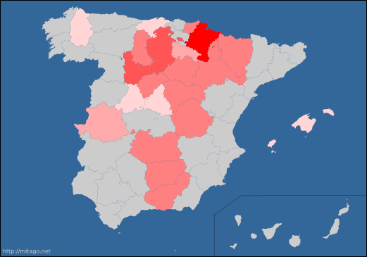 File:Provincias perroverd.png