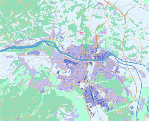 File:ScalableMapsMaribor.png