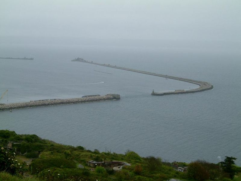 File:Breakwater.JPG