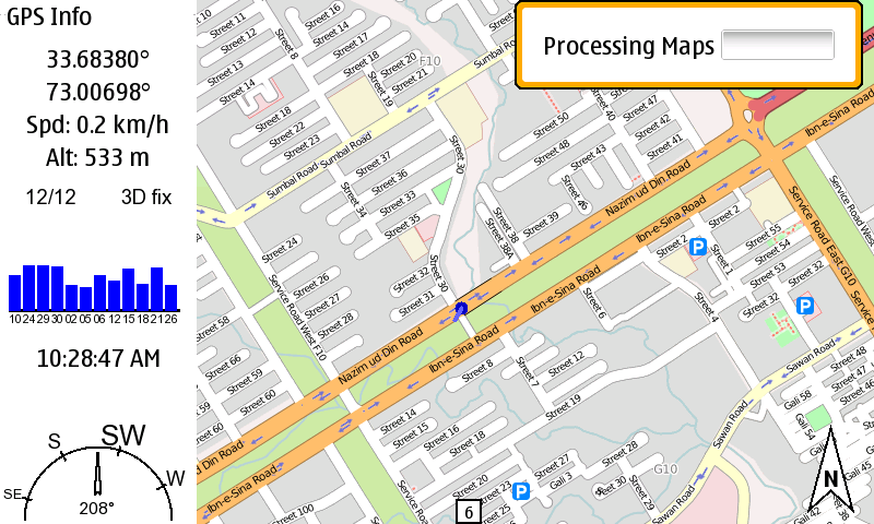 File:Maemo-mapper-gps-location.png