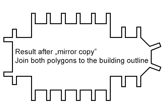 File:Mirror copy 2.png