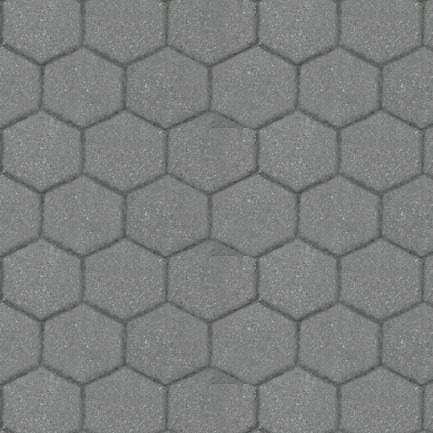 File:Paving stone example hexagon.jpg