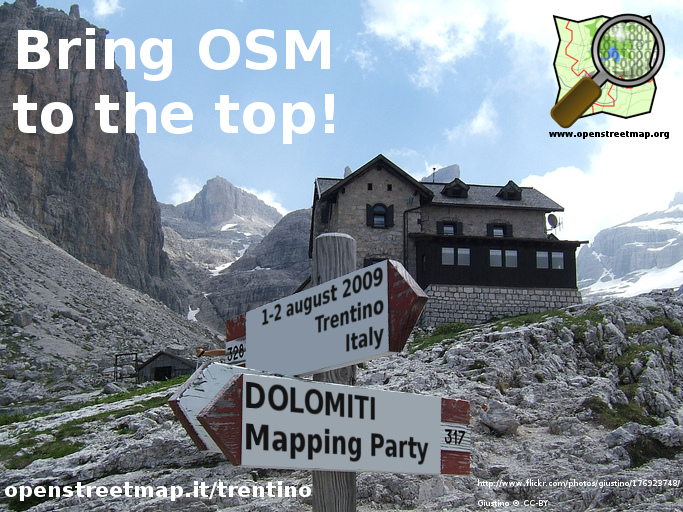 File:Dolomiti MP bring osm to the top.jpg