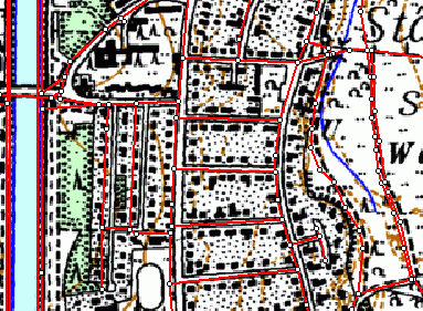 Example osm ozi.png