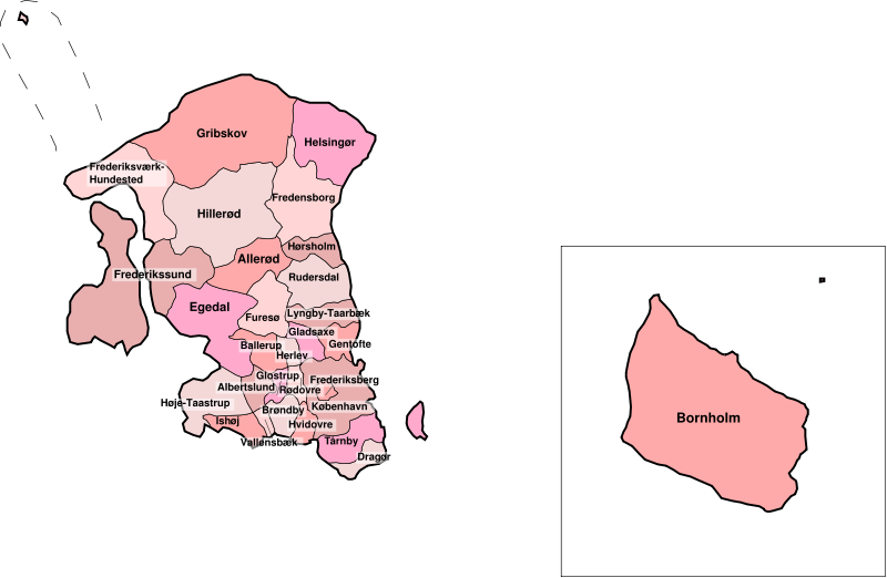 File:Hovedstaden municipalities.png