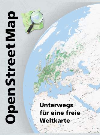 File:Osmflyer-preview.png