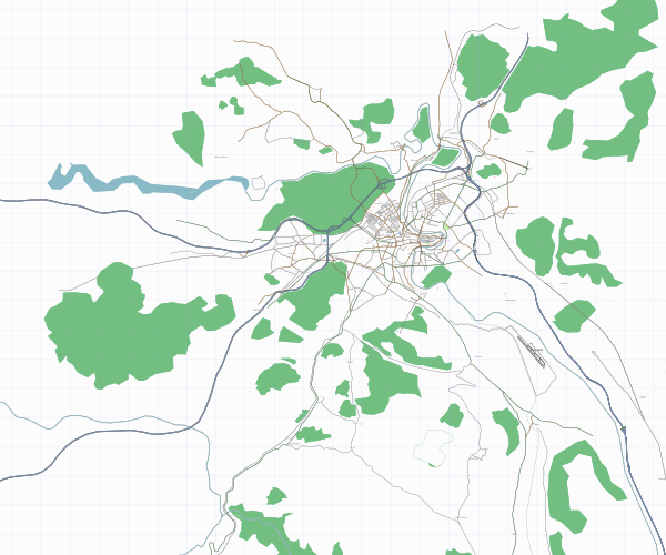 File:Bern-2007-07-28 small.png