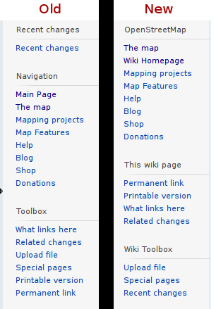 File:Wikisidebarsuggestion.png