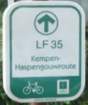File:Belgium cycleroutes LF35.png