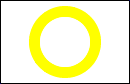 File:Ring Gelb.png