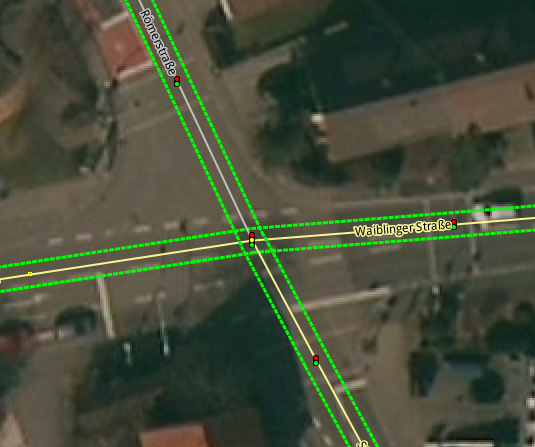 File:Crossing four-way intersection implicit.png