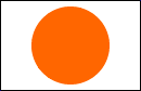 Punkt Orange.png