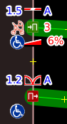 File:Doors-wheelchair.png