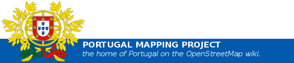 Portugal mapping project banner.png