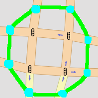 File:Junction yes idea 4.png