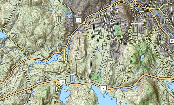File:Toposm map1 crop.jpg