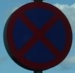 File:UK No stopping.JPG