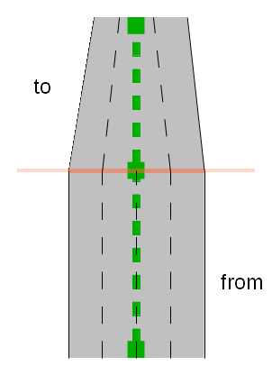 File:Lane Link Example 10.png