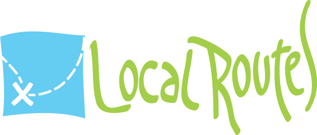 File:Local Routes Foundation Logo.png