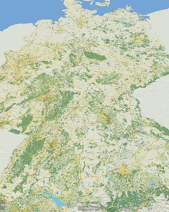 File:Osm3d-germany.jpg