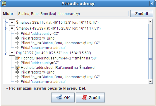 File:CzechAddress - Address assignment.png