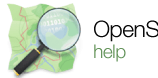 File:OSM help logo.png