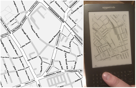File:Osm kindle-maps.png