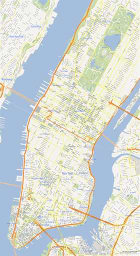 File:ScalableMapsManhattan.png
