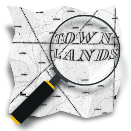 File:Townlands logo v2.png