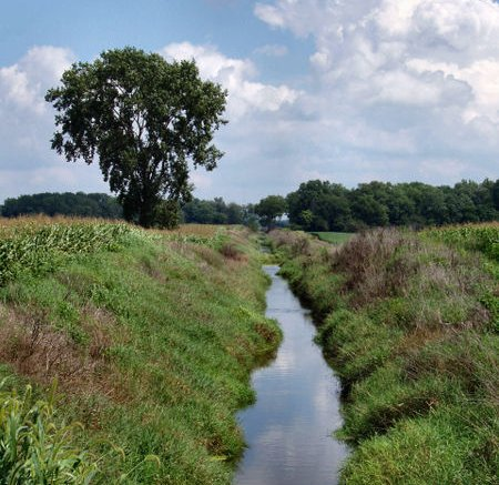 File:450px-Marshall-county-indiana-yellow-river.jpg