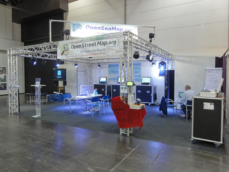 File:Boot2014 OSeaM-Stand 02.JPG