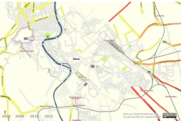 File:Rome osm animation 2008 still.png