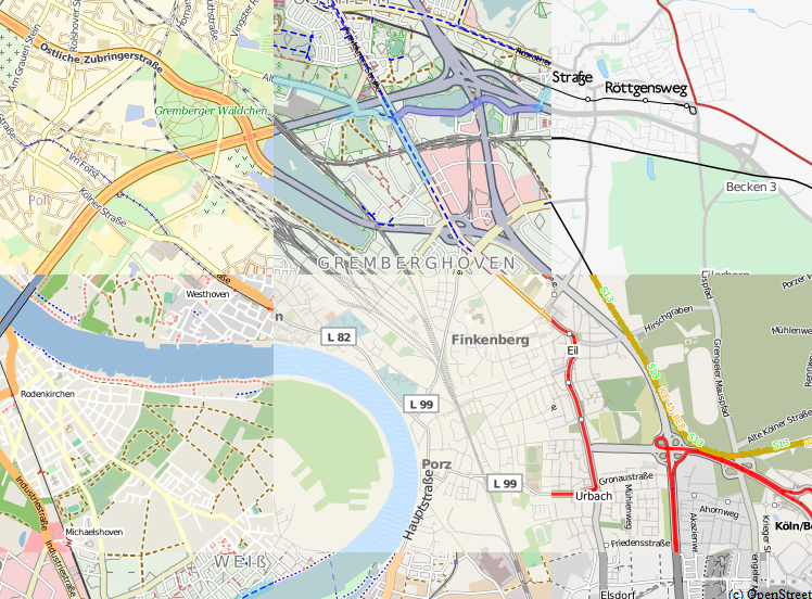 File:Openwhatevermap koln.png