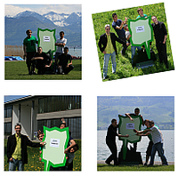 2 Mapping Party Rapperswil klein.png